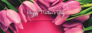 Mother's_Day_Banner_01