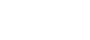 rodeo_image