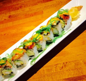 Specialty Roll