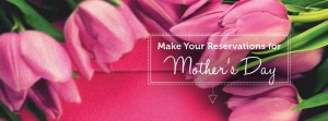 FB_Cover_Mothers_day_2016