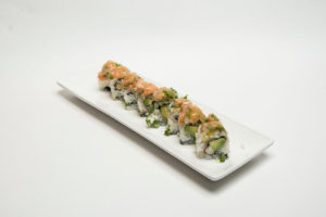 the-fish-sushi-houston-godzilla-roll