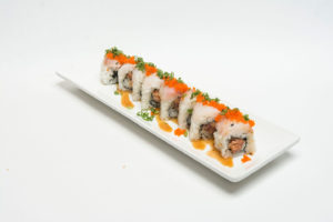 the-fish-sushi-houston-nando-roll