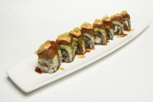 the-fish-sushi-houston-blazing-tuna-roll